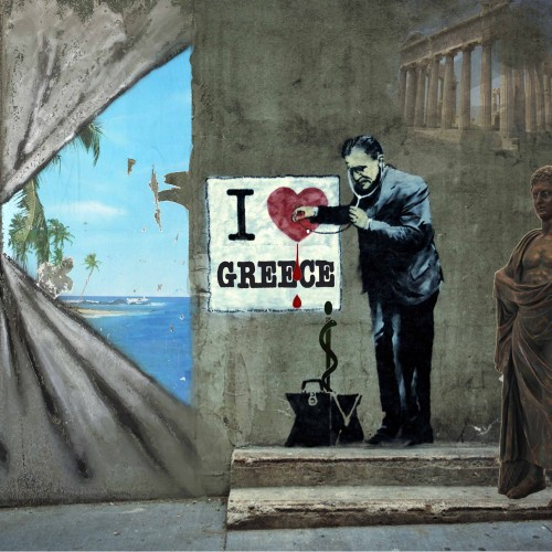 docteur greece F2